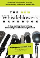 The Whistleblower s Handbook
