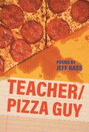 Teacher/Pizza Guy Pdf/ePub eBook
