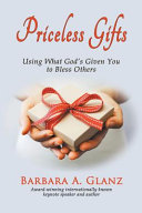 Priceless Gifts Book
