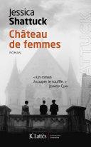 Pdf Château de femmes Telecharger