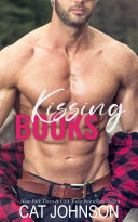 Kissing Books [Pdf/ePub] eBook