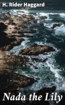 Nada the Lily Pdf/ePub eBook