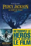 Le Sort du titan Pdf/ePub eBook