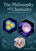Pdf The Philosophy of Chemistry Telecharger