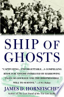 Ship of Ghosts Book PDF