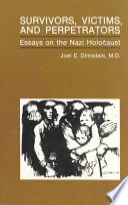 Survivors  Victims  and Perpetrators Book PDF