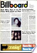 Jul 22, 1967