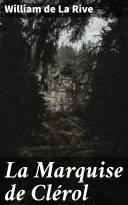 Pdf La Marquise de Clérol Telecharger
