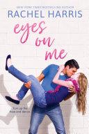 Eyes on Me Pdf/ePub eBook