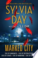 Marked City