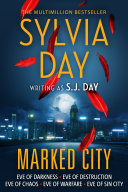 Marked City