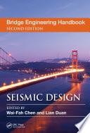 Bridge Engineering Handbook  Second Edition Book