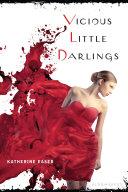 Vicious Little Darlings