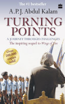 Turning Points : A Journey Through Challenges [Pdf/ePub] eBook