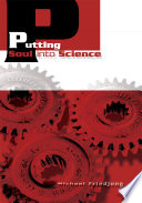 Putting Soul Into Science