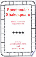 Spectacular Shakespeare