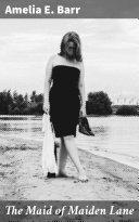 The Maid of Maiden Lane [Pdf/ePub] eBook