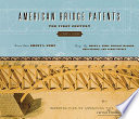 American Bridge Patents