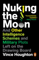 Nuking the Moon Pdf