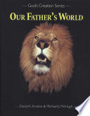 Our Father S World
