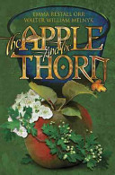 Pdf The Apple and the Thorn