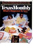 Mar 1976