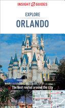 Insight Guides  Explore Orlando