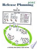 Agile Release Planning Book PDF