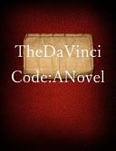 The Da Vinci Code [DVD Recording]