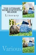 The Literary World Seventh Reader