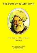 The Book of Bulleh Shah