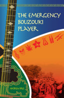 The Emergency Bouzouki Player