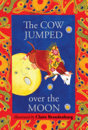 The Cow Jumped over the Moon [Pdf/ePub] eBook