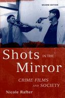 Pdf Shots in the Mirror
