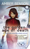 The Golden Age of Death Book PDF