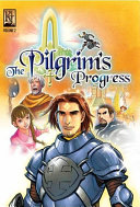 Pilgrim s Progress Volume 2 Book
