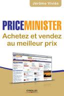 Priceminister Pdf/ePub eBook