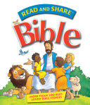 Read and Share Bible Pdf/ePub eBook