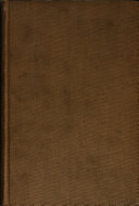 The Journal of the House of Representatives of the     State Legislature of Wyoming