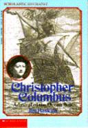 Christopher Columbus ebook