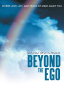 Beyond the Ego