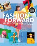 Fashion Forward: Bundle Book + Studio Access Card