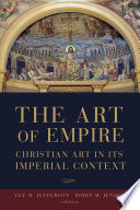 The Art of Empire