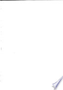 The American Journal of Sociology