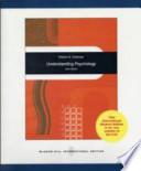 Understanding Psychology
