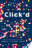 Click d