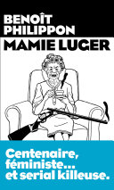 Pdf Mamie Luger Telecharger
