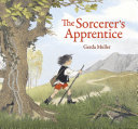 The Sorcerer s Apprentice