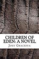 Children of Eden Book