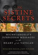 The Sistine Secrets
